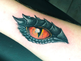 dragon eye tattoo.jpg