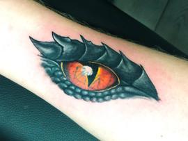 dragon eye tattoo.jpg