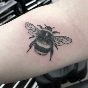 Bumble Bee_stef2026