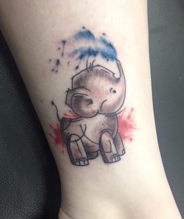 elephant tattoo.JPG
