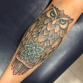 eagle mandala tattoo.JPG