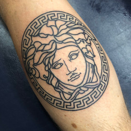 versace tattoo.JPG