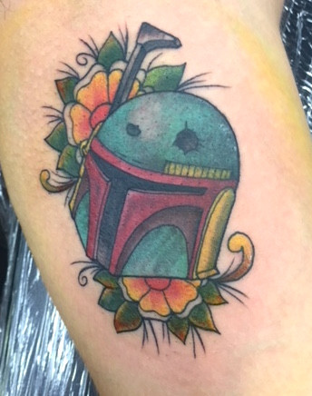 trad tattoo.JPG