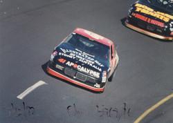 IllustratedMan_NASCAR