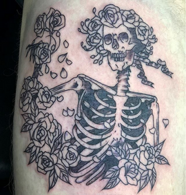 skeleton_stef2026