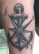 anchor tattoo.JPG