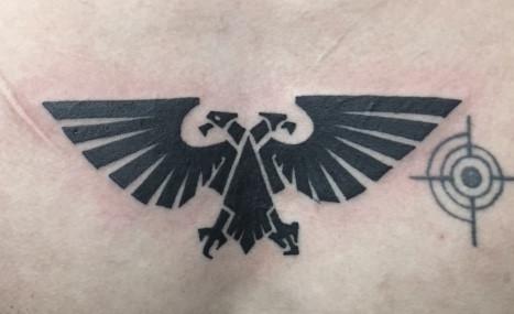 eagle tattoo.JPG