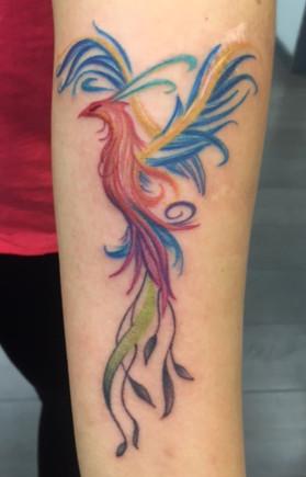 phoenix tattoo_edited.jpg