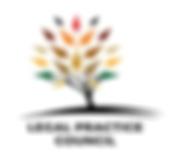 LPC logo_size.png