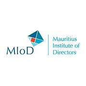 MIoD logo.png