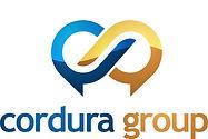 Logo-Cordura-Group-1000.jpg