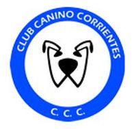 Club Canino Corrientes