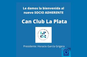 Federación Cinológica Argentina