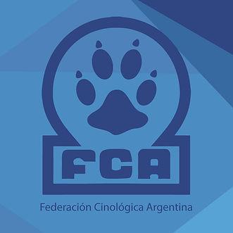 Federación-Cinológica-Argentina.jpg
