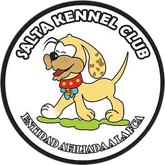 Salta Kennel Club