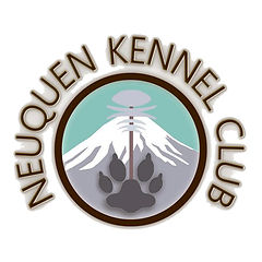 Neuquén Kennel Club