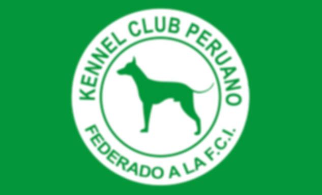 Kennel-Club-Peruano.jpg