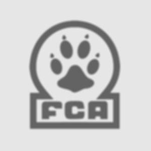 Federación Cinologica Argentina
