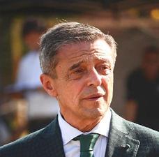 Jorge Santoianni