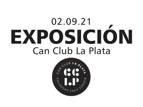 Can Club La Plata