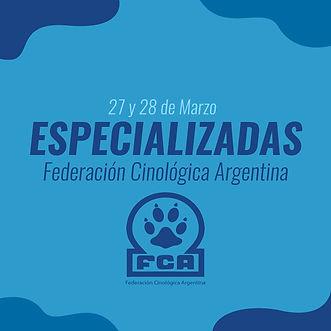 Exposiciones-Especializadas01.jpg
