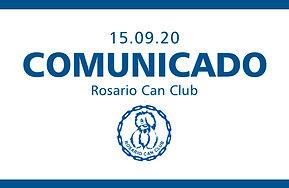 Rosario Can Club