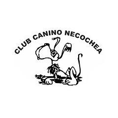 Club Canino Necochea