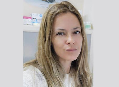 Dra. Andrea Costa
