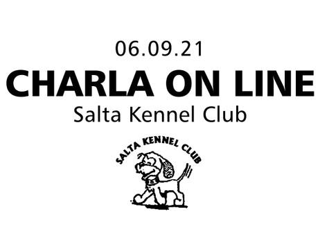 Salta Kennel Club