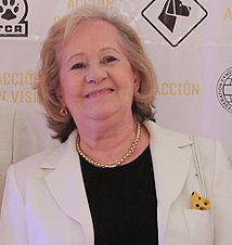 Frascino, Susana juez de grupo.jpg