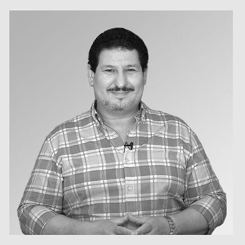 Alejandro Murzone.jpg
