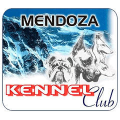 kennel-Club-Mendoza.jpg