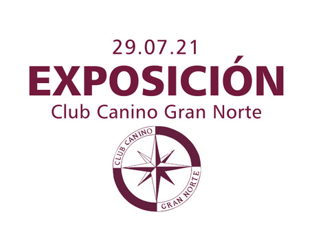Club Canino Gran Norte