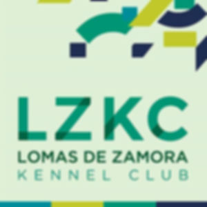 Lomas-de-Zamora-Kennel-Club.jpg