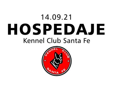 Kennel Club Santa Fe