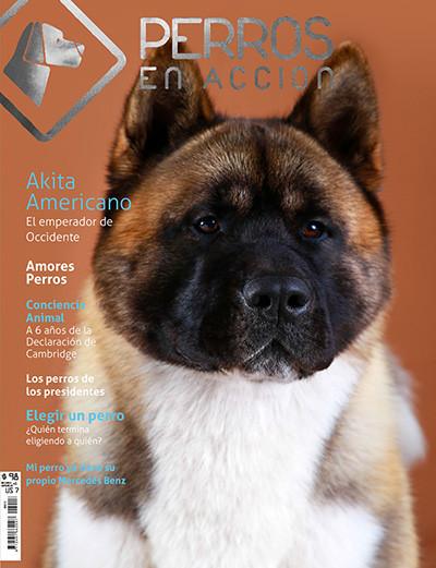 Tapa-Revista-Perros-en-Acción-13