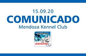 Mendoza-Kennel-Club.jpg