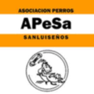 Asociación-de-Perros-Sanluiseños-y-San-J