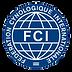 Federation Cynologique Internationale