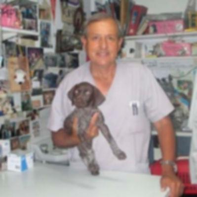 Raúl-Adolfo-Gregorio.jpg