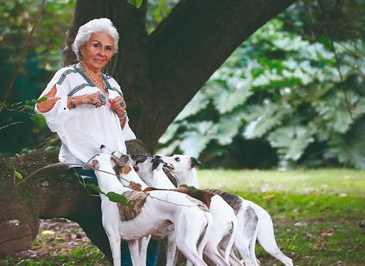 Jacqueline-Quirós-Kubat.jpg