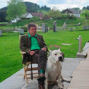 Austria-Perros-en-Acción-16.jpg