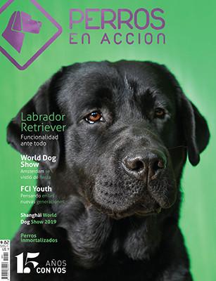 Tapa-Revista-Perros-en-Acción-11