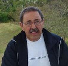 Pedro Cuadra juez de grupo.jpg