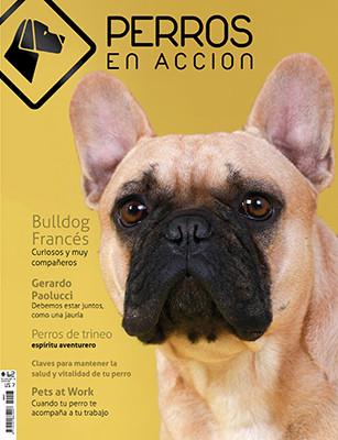 Tapa-Revista-Perros-en-Acción-7