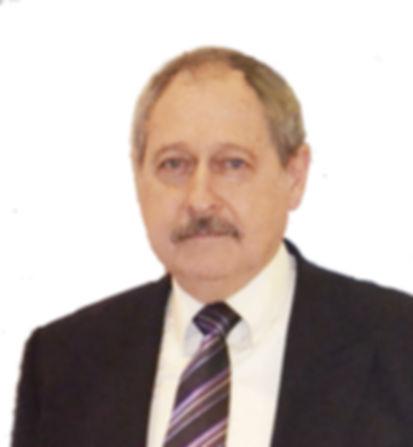 Dr. Adalberto Amato