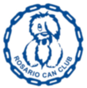 Rosario Can Club Logo