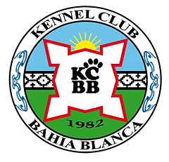 Kennel Club Bahia Blanca PNG.png