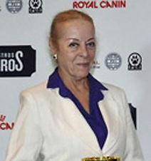 Gaggino, Margarita Juez Regional y Nacional.jpg
