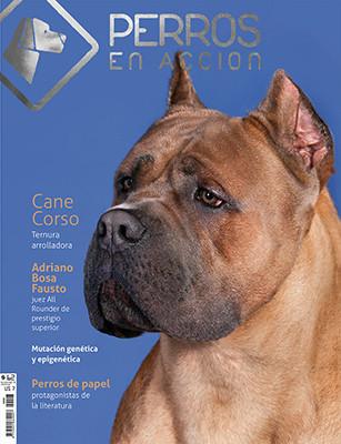 Tapa-Revista-Perros-en-Acción-8